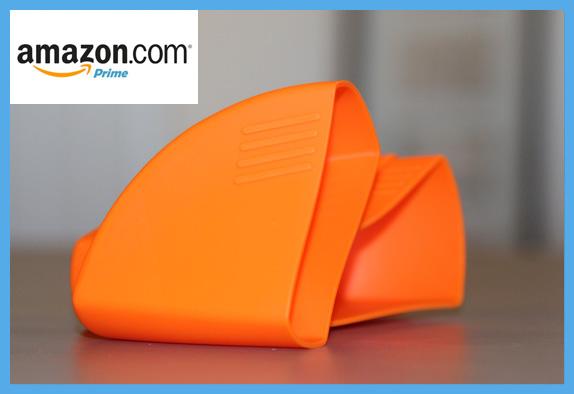 Taco Grip Amazon